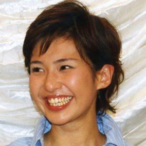 徳永有美アナ 内村プロデュース 内村光良 報道ステーション 須田光樹