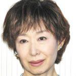 三田佳子の旦那は歌舞伎の仕事?演出した作品や年収や出身大学も!