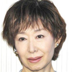 三田佳子 高橋康夫 旦那 歌舞伎 NHK