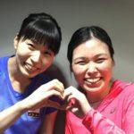 新鍋理沙と尼神インター誠子は似ていてほんこん顔?画像で検証!