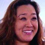 大坂環 大坂なおみ 大坂鉄夫 全米オープン優勝 セリーナ・ウイリアムズ