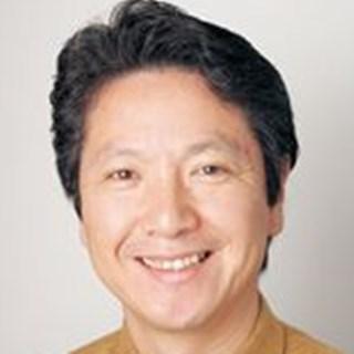 刈屋富士雄アナウンサー 三つ子 貴乃花親方