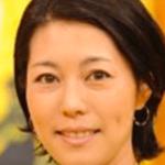 青山和弘と離婚した元嫁小林史の画像よく見ると激カワ!馴れ初めは?