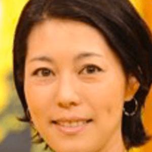 青山和弘 小林史 有働由美子 ニュースZERO