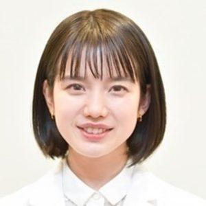 弘中綾香,タモリ,ミュージックステーション,Toru