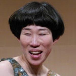 牧野ステテコ,宍戸美和公,スカッとジャパン