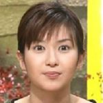 徳永有美アナウンサー,報道ステーション,内村光良,内村プロデュース,テレビ朝日