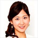 桑子真帆の休みは10月のいつまで?長い休暇の先には退職もあるか?
