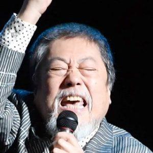 沢田研二,カーネルサンダース,ジュリー,老害