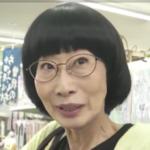 宍戸美和公,牧野ステテコ,スカッとジャパン