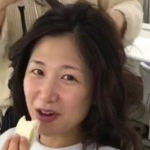 桑子真帆アナウンサー,ブラタモリ,タモリ,NHK
