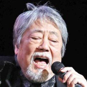 沢田研二,ジュリー,田中裕子