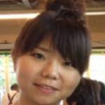 相席スタート山崎ケイのメガネブランドはどこ?外すと意外と美人?
