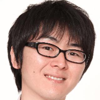 スーパーマラドーナ田中,嫁,m-1グランプリ