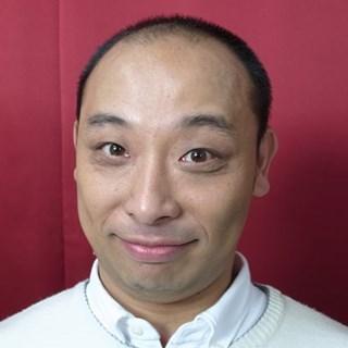 トムブラウンみちお,M-1グランプリ2018,芸人,怪力