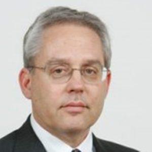グレッグ・ケリー,カルロス・ゴーン,日産自動車