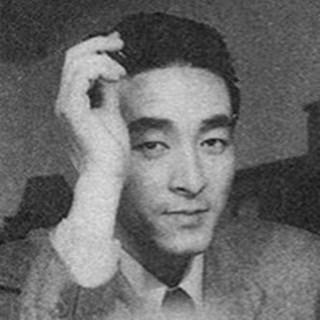 渡邉恒雄,渡辺恒雄,若い頃,読売巨人軍,球団オーナー