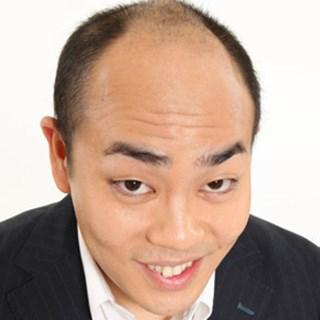ギャロップ(芸人),林,M-1グランプリ2018