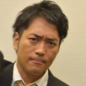 スーパーマラドーナ武智,m-1グランプリ2018,キングコング