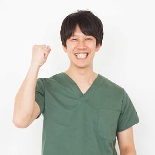 しゅんしゅんクリニックP,宮本駿,アゲインメディカルクリニック,さんま,お笑い向上委員会