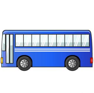 いわくにバス,上田社長
