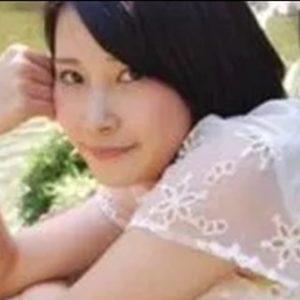 花田優一,貴乃花親方,景子夫人