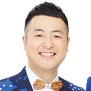 和牛,水田くん,M-1グランプリ2018