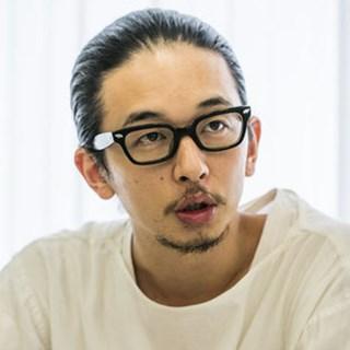 佐藤健寿,グレイジャーニー,写真家
