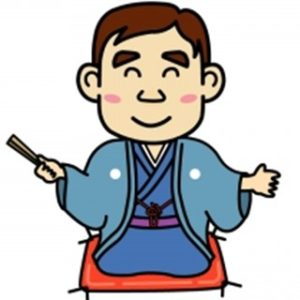 三遊亭鬼丸,ゴゴモンズ,高橋麻美