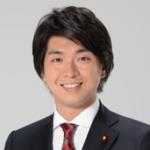 宮崎謙介は会社経営で現在の年収&内容が凄い!?不倫相手も肥しになった?