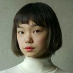 大栄(だいえい)CMの女優は誰?古川琴音の経歴や出演作品を調査!