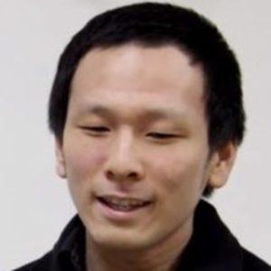 Mr.シャチホコ,和田アキ子.みはる,桜井
