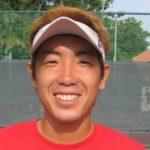 吉川真司代表コーチ,大坂なおみ選手