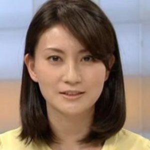 井上あさひ,NHK,桑子真帆