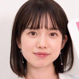 弘中綾香アナウンサー,ミュージックステーション,タモリ,毒舌