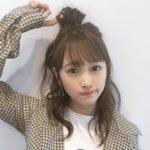 川栄李奈,3年A組,AKB、大島優子,前田敦子