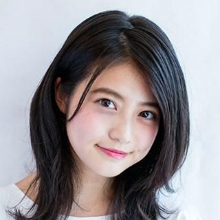 今田美桜,高校,偏差値,昔の画像