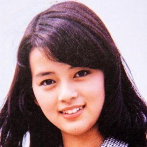 岡田奈々,女優