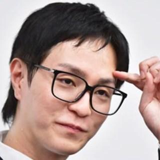 浦田直也,AAA,浜崎あゆみ,匂わせ,破局