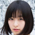 森七菜と宇多田ヒカルは似てる?画像で比較!他にも激似を発見!