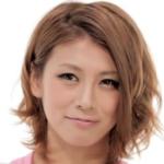 小阪由香(有花)を洗脳した女性タレントは誰?現在の仕事は?