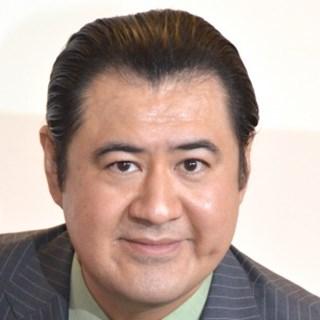 小手伸也,コールセンター,真田丸