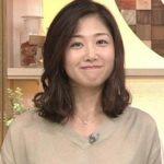 桑子真帆の衣装がシースルーで激カワ!【画像】ブランドを検証!