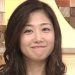 桑子真帆アナウンサーの3サイズは?画像で比較したら驚愕だった!