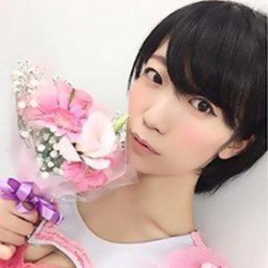 石井優希,ばいばいでか美