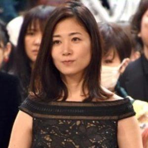 桑子真帆アナ,ニュースウォッチ9
