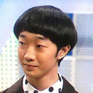 石井優希,ラバーガール
