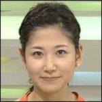 桑子真帆の髪型はだらしないってホント?髪切った画像がレアで激カワ!