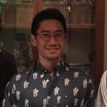 香川真司愛用のメガネはブランドどこ?オシャレ私服画像まとめ!