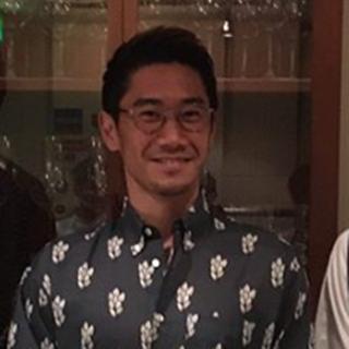 香川真司,メガネ
